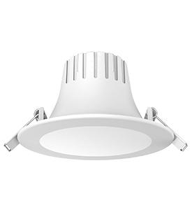لامپ هالوژنی توکار پارسه شید 7 وات