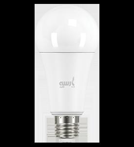 LED20-A67