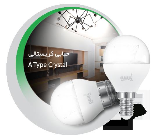 crystali3