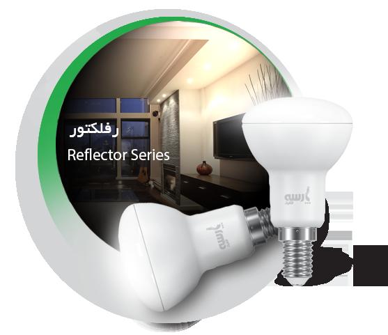 reflector3
